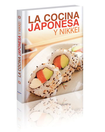 Una guía práctica para cocinar en poco tiempo y con ingredientes al ...