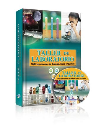 70 411 lab manual pdf